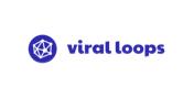 Viral Loops