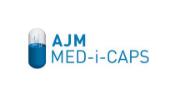 AJM MED-i-CAPS