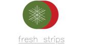 Fresh Strips