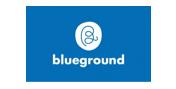 Blueground