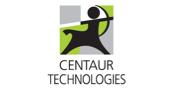 Centaur Technologies