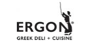 ERGON Foods