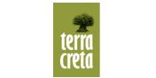 Terra Creta SA
