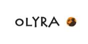 Olyra