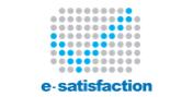e-satisfaction