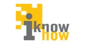 iKnowHow SA