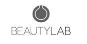 Elizabeth Daravelis & Co Beautylab