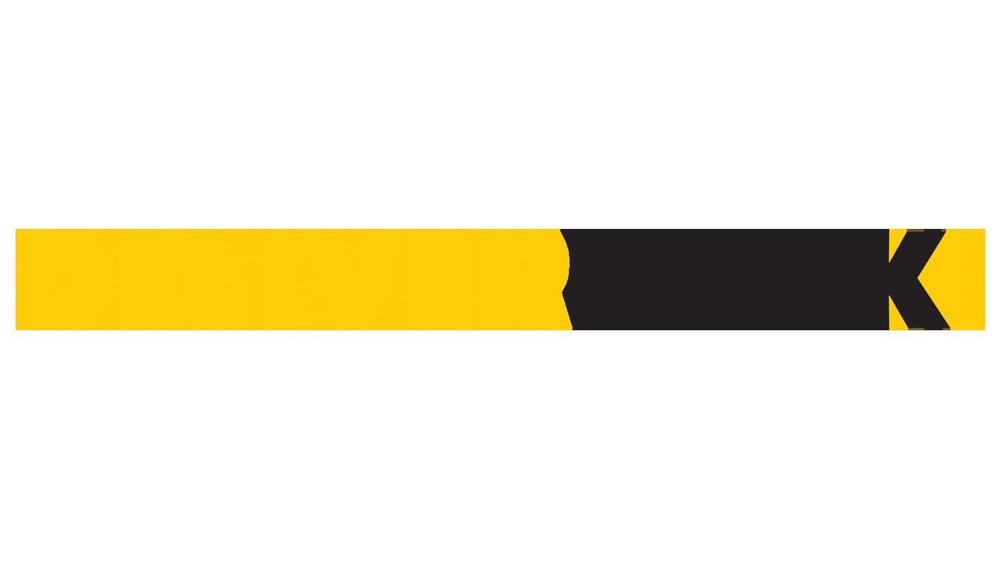 Deliverback