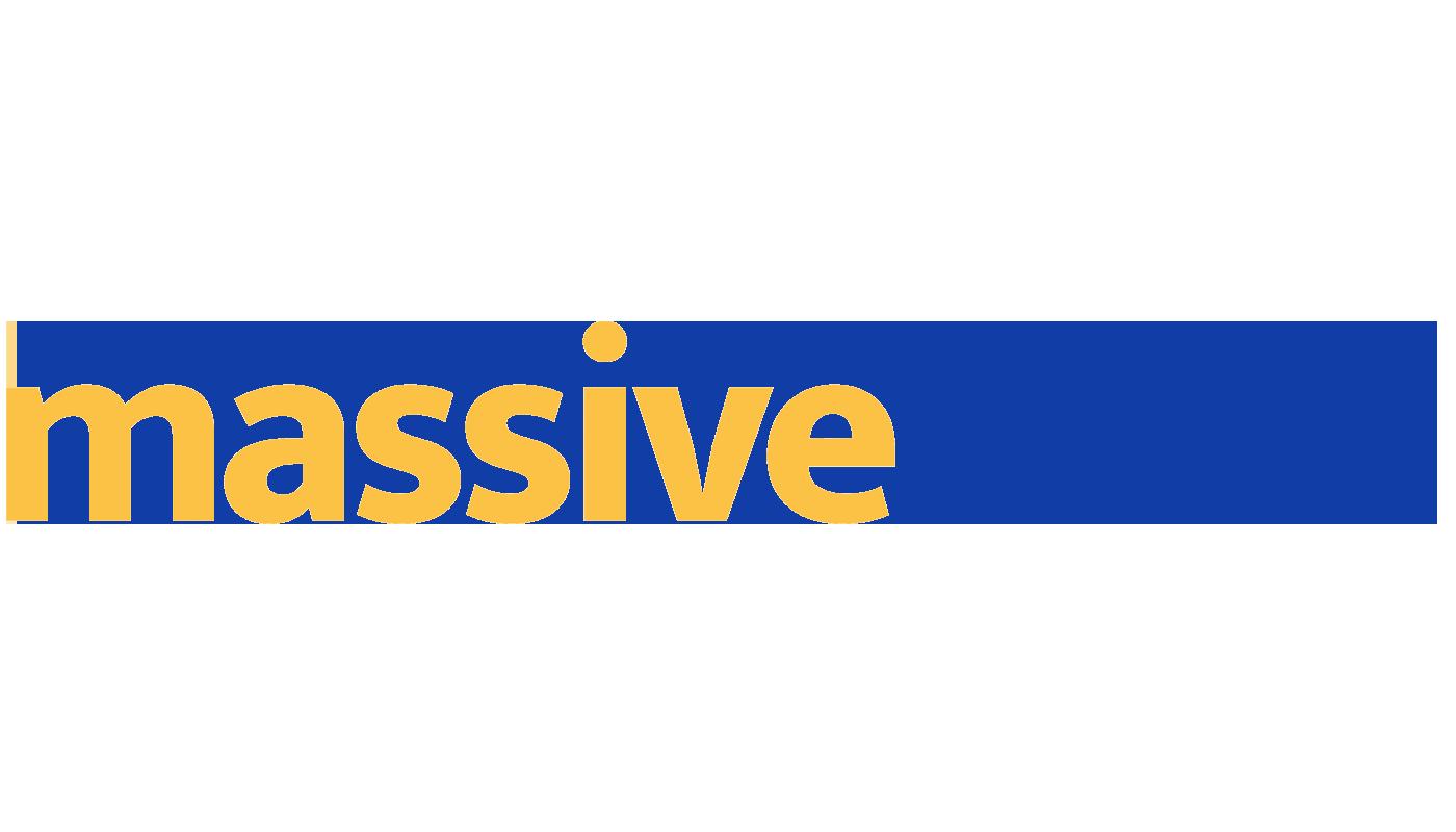 MassiveGRID
