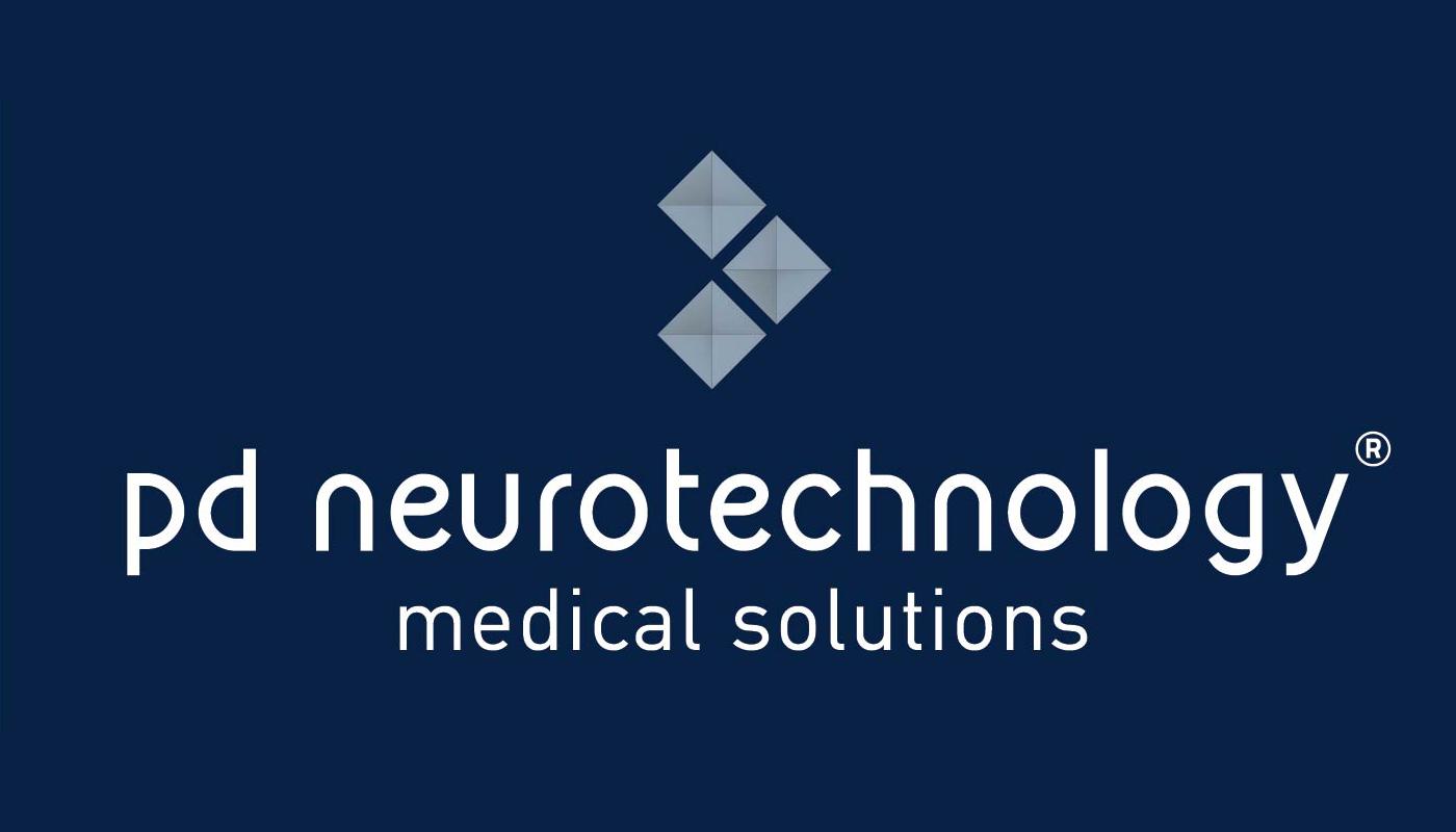 PD Neurotechnology